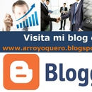 El Blog de Jose Manuel Arroyo
